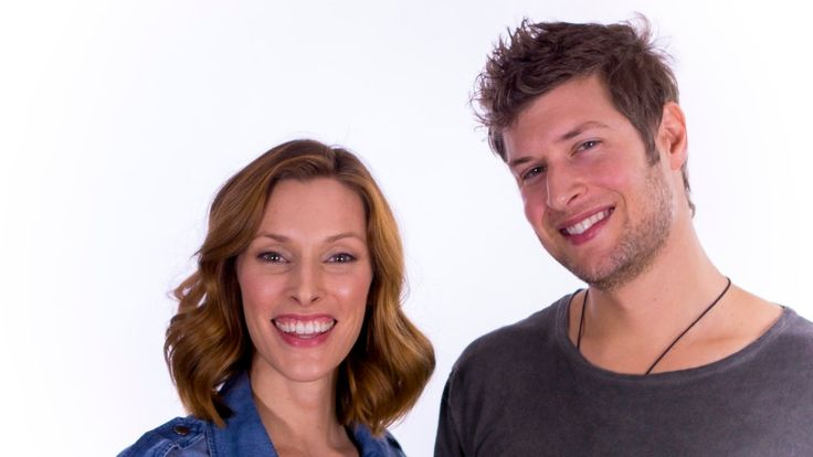 Live Chat with Max Lugavere and Emily Fletcher The power of meditation can defeat stress and enhance your brain.