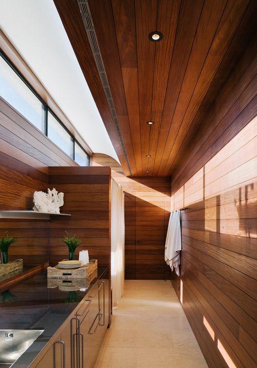 Interiors_Bathroom_Wood