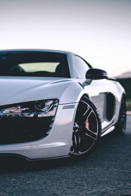 Die besten 4-türigen Sportwagen der Welt [Best Pictures Cars]   – ᴄᴀʀs