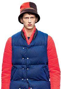 Мужские шляпы с полями | pokroyka.ru-уроки кроя и шитья
