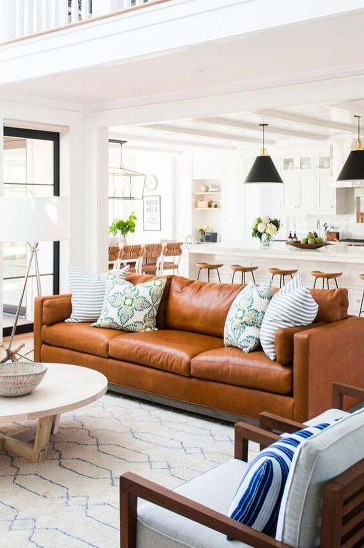 Living Room Ideas 30 Most Important Three Rules To Know For Your