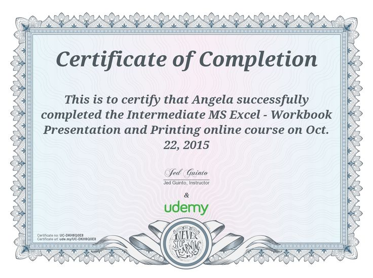 Best Online Courses | Udemy