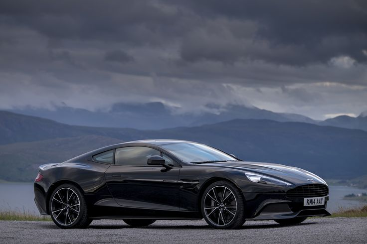 aston martin v12 vanquish the ultimate grand tourer discover more at. Black Bedroom Furniture Sets. Home Design Ideas
