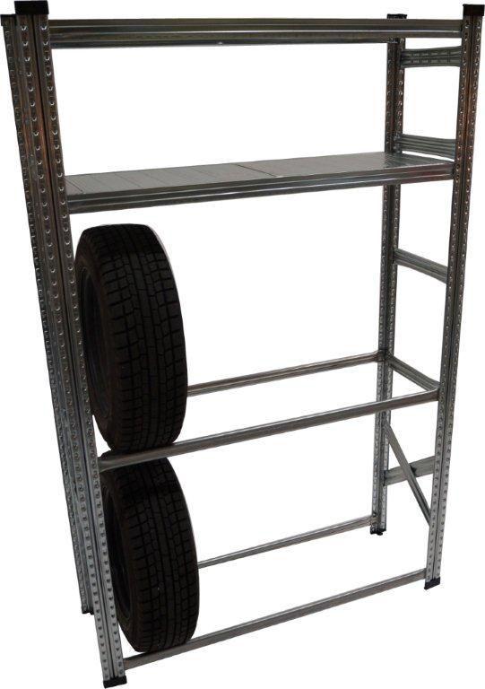 28 best tire storage racks images on pinterest. Black Bedroom Furniture Sets. Home Design Ideas