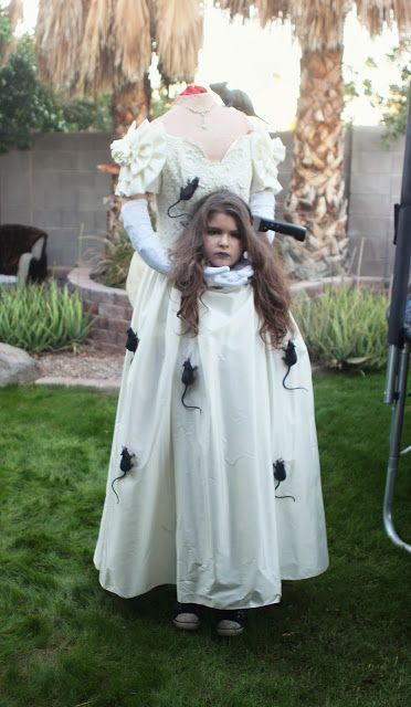 124 Best Haunted House How To Images On Pinterest Halloween