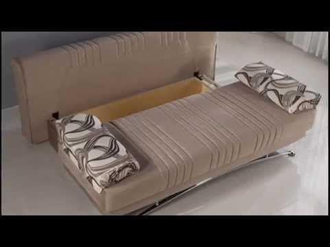 Queen Size Sofa Beds | Queen Size Sleeper Sofa
