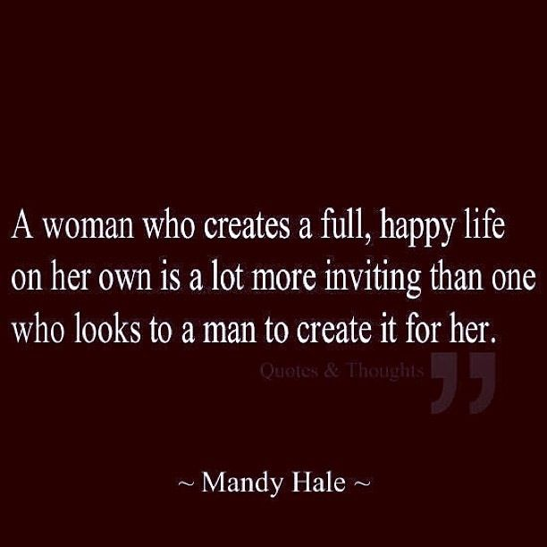 39 Best Images About Independent Women Quotes On Pinterest