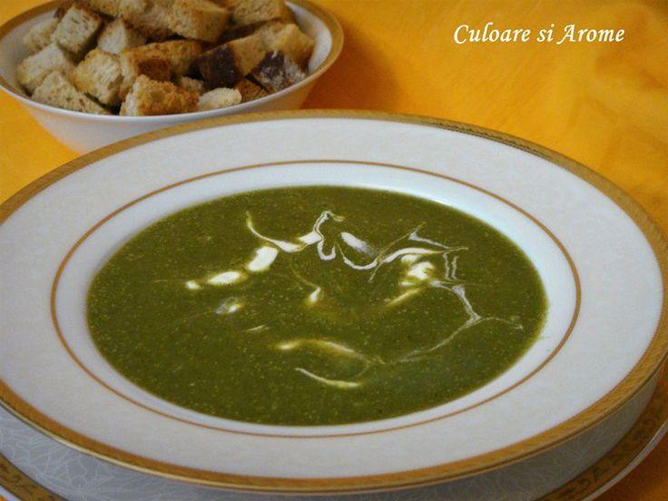 <p>Ingrediente+pentru+varianta+de+post:+–+800-900+g+urzici+–+4+cartofi+mari+–+2-3+morcovi+–+1+radacina+pastarnac+–+1/4+telina+mare+–+2+cepe+mici+–+2+linguri+ulei+de+masline+–+sare+si+piper+dupa+gust+–+4-5+catei+usturoi+Daca+nu+o+pregatiti+in+perioada+…</p>