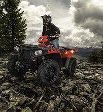 Dillon, Montana, Honda, Polaris, Schwinn, GT, ATV, Motorcycle, Utility Vehicle, Dealer, Used, Parts, Service, Financing
