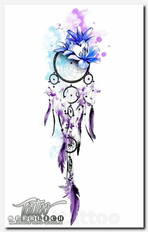 #tattooideas #tattoo mom tattoo designs, tattoos of celebrities, beautiful simple tattoos, tattoo ideas on back shoulder, tortoise shell tattoo, cute mermaid drawings, koi fish tattoo leg sleeve, south african tattoo ideas, punisher skull tattoo, lower back hip tattoos, tattoos of hibiscus, barn swallow meaning, tribal tattoo angel, tattoo designs for womens wrist, tattoo right shoulder, jesus on a cross tattoo