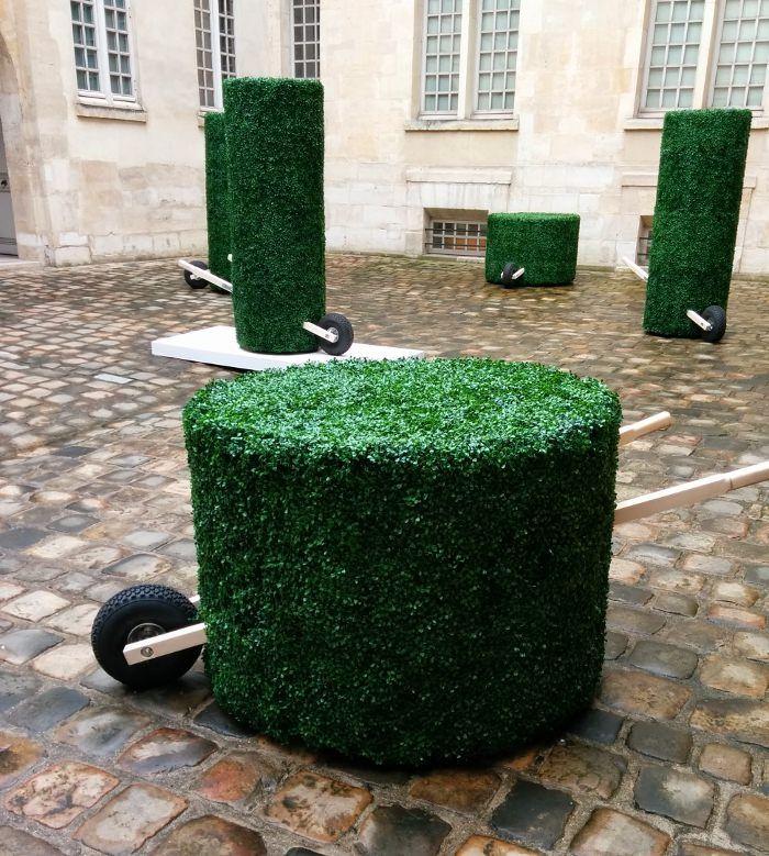 Les 72 meilleures images du tableau w minoterie sur for Meubles jardin lausanne