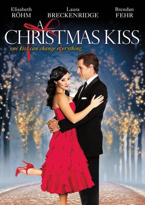 A Christmas Kiss 2011 full Movie HD Free Download DVDrip