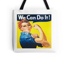 """We Can Do It Rosie EDR 352 "" Classic T-Shirts by aliceswan11 