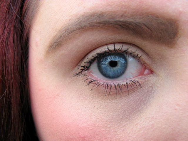 Lancôme Hypnôse Star Mascara - Review + Swatch