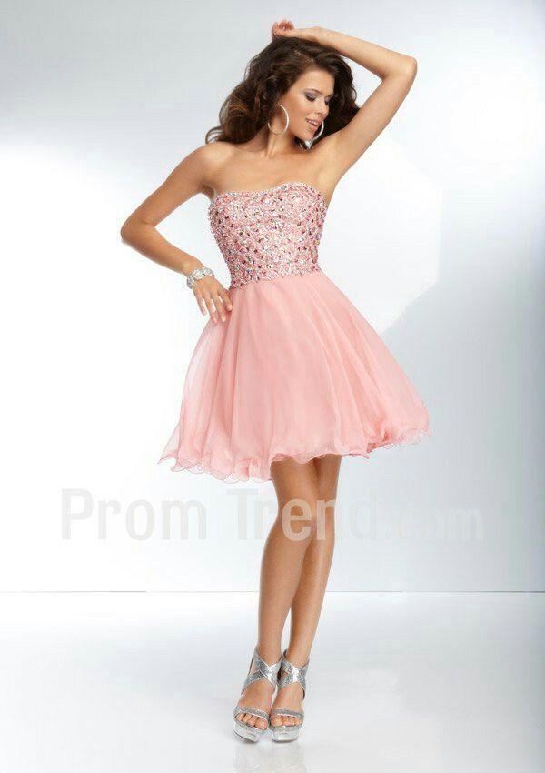 Mejores 178 imágenes de Stylish dresses en Pinterest | Vestidos de ...