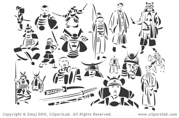 37 best judo club logo inspiration images on pinterest