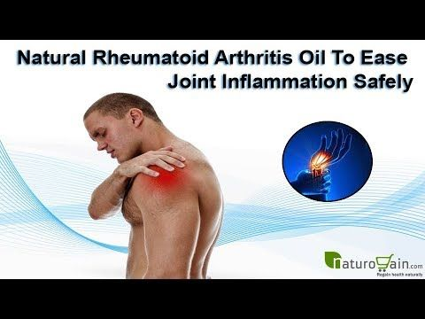 You can find natural rheumatoid arthritis oil at https://www.naturogain.com/product/herbal-rheumatoid-arthritis-pain-relief-oil/  Dear friend, in this video we are going to discuss about natural rheumatoid arthritis oil. Orthoxil is the best natural rheumatoid arthritis oil to ease joint inflammation and improve health of bones and muscles safely.  Facebook : https://www.facebook.com/naturogain Twitter : https://twitter.com/naturogain Google+ : https://plus.google.com/+naturogainsupport…