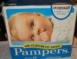 9 besten warum diese gummihose immer sauber gewickelt als pampers bilder auf pinterest - Couche pampers premature ...