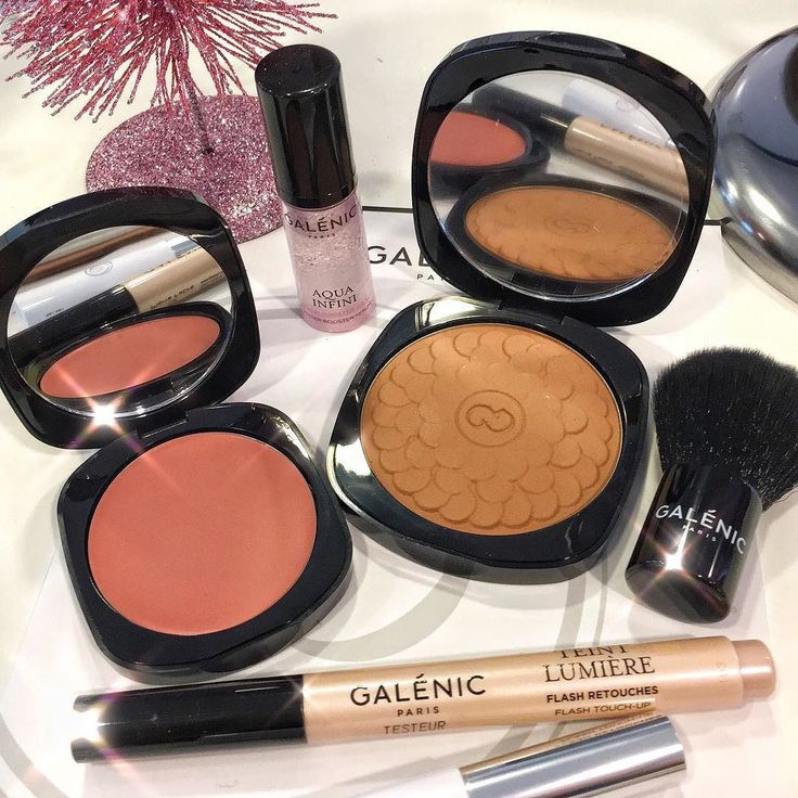 Busy Beauty morning discovering the new Galénic Teint Lumière line with a fab new bronzer and cream blusher perfect for everyday but adaptable to heavy duty  Keep an eye a nose and your fingers on this brand the galenics (hence the name) and formulas are really something. #beautyeditor #galenicportugal #teuntlumiere #blusher #bronzer #beautyeditorapproved #beautytestdrive #skincareilove #cosmetictest #BeautyAirlinesapproved #BAloves #BeautyAirlines