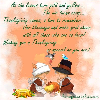 Wishing you a Thanksgiving as special as you are prayer thankful thanksgiving blessings give thanks thanksgiving quote thanksgiving greeting thanksgiving friend