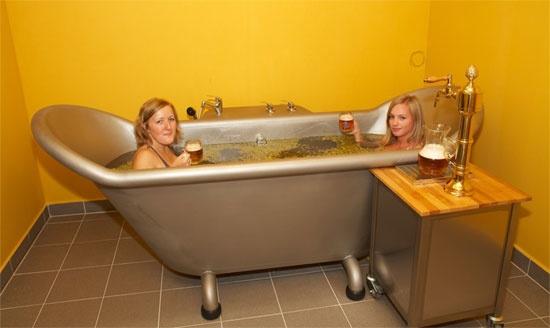 http://www.rajzazitku.cz/5-relaxace-a-wellness/388-zdravotni-koupele.htm