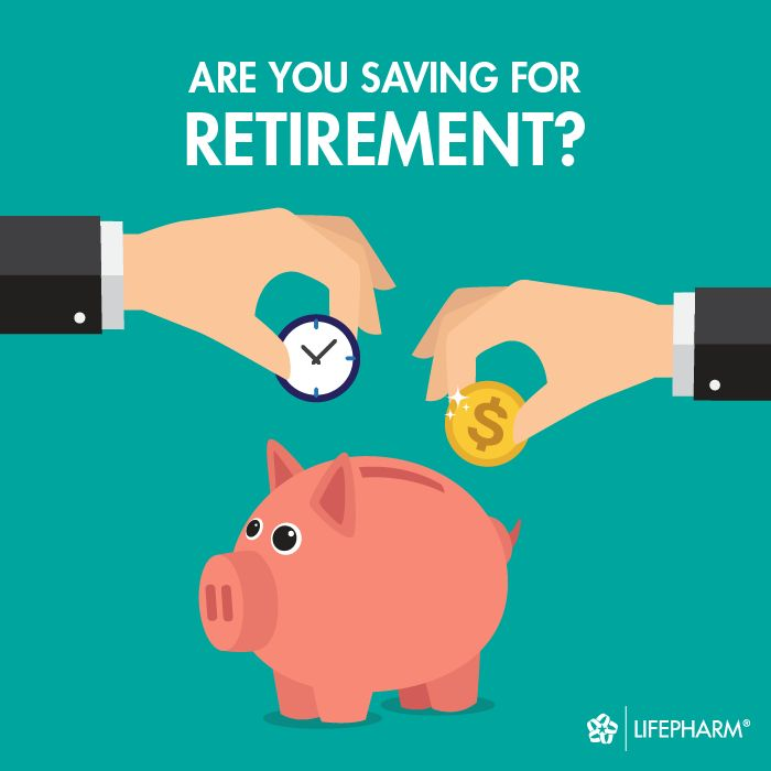 Financial experts conclude it's never too early to start planning for your retirement. Here's how to start at any stage of your working life: http://www.lpgnconnection.com/eNewsletter/article-2017/01/wk-4/business.html?platform=hootsuite