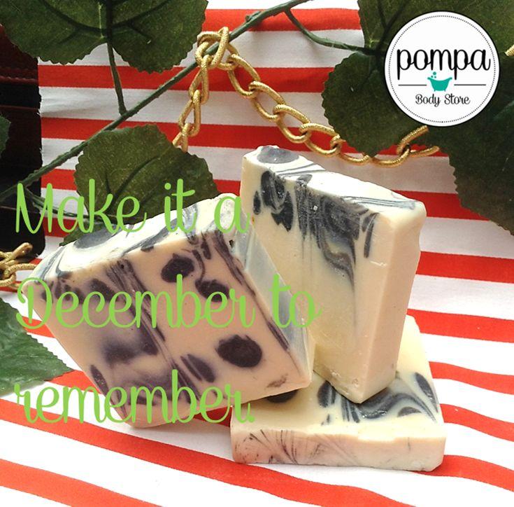 @pompabodystore #madewithlove #soaplovers #homemadesoap #soap #soapandfabric #pompaBodyStore