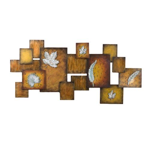 www wayfair furniture 21 best wall decor images on metal walls 13882