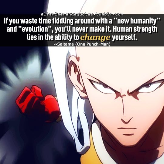 The source of Anime & Manga quotes - requested by biomega8 FB | TWITTER | QUOTURES...