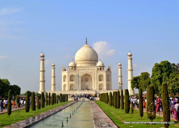 Agra+India_209.JPG 800×573 pixels