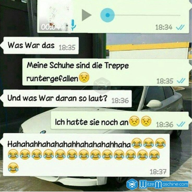 Lustige WhatsApp Bilder und Chat Fails 91