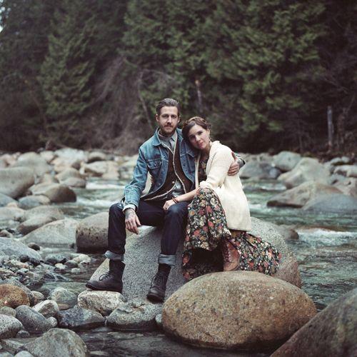 River Photo Shoot Ideas: 34 Best Outdoor Boudoir Images On Pinterest