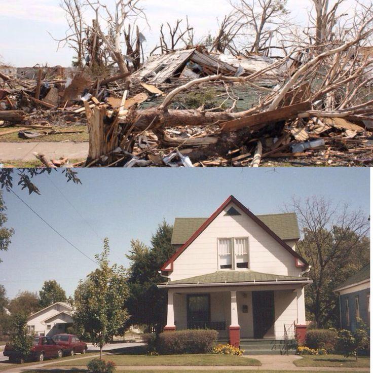 17 Best Images About Joplin On Pinterest Red Cross