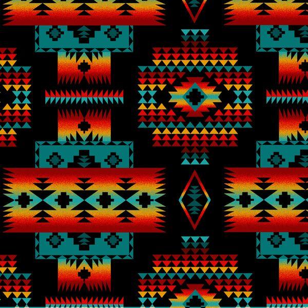 17 best images about sw color palette on pinterest super for Native design