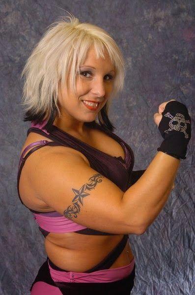 Lufisto-wrestling-wrestling women-female wrestling