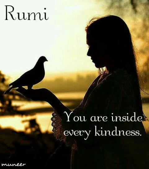 Jalaluddin Rumi Quotes 373 best images...