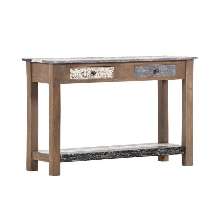 56 best Küche images on Pinterest Console tables, Consoles and - möbel boer küchen