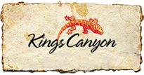 Kings Canyon Camping | Camping Australia | Kings Canyon Resort