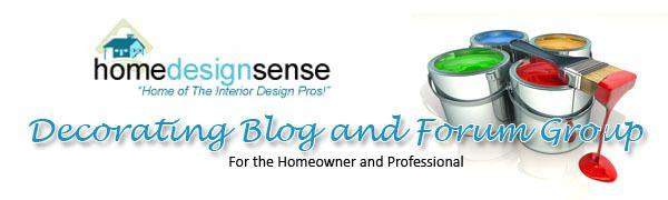 Logos and Banners by John Johnsen, via Behance