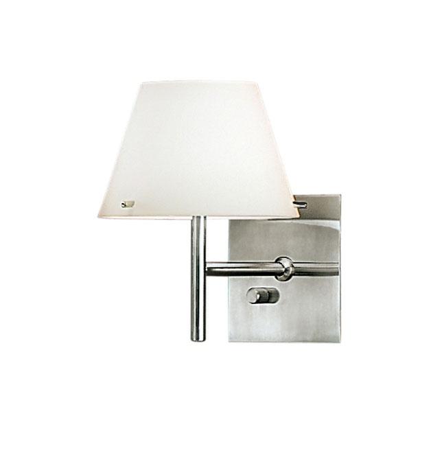 1000 id es sur le th me laurie lumiere sur pinterest lampe a pied veilleuse et suspension. Black Bedroom Furniture Sets. Home Design Ideas