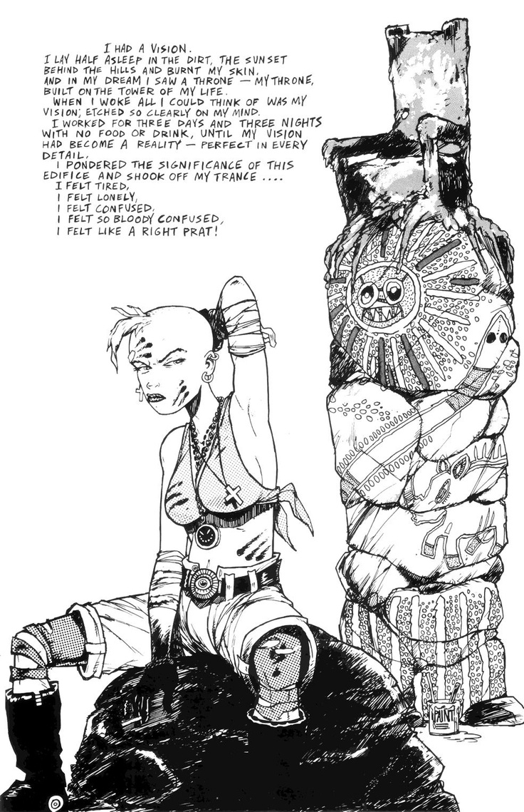 Tank Girl Quotes Tank Girl Quotes  Quotes Of The Day