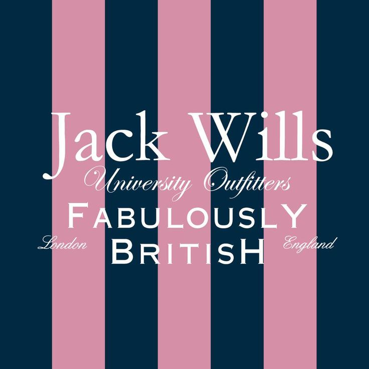 jack wills net worth