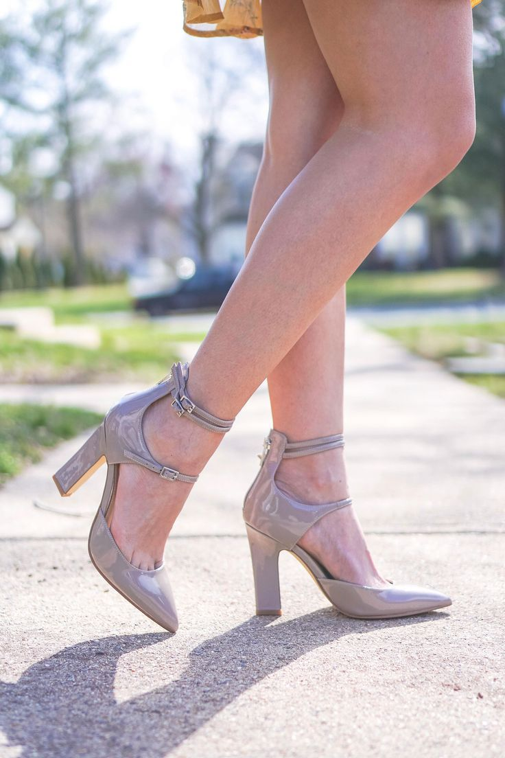 marc fisher magnolia pump | spring outfits | spring outfits women | spring  style | spring