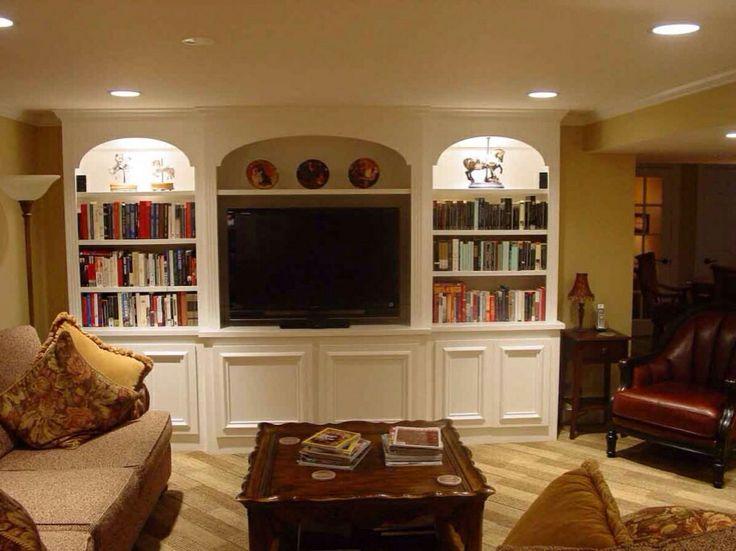 Basement ideas home pinterest - Pinterest basement ideas ...