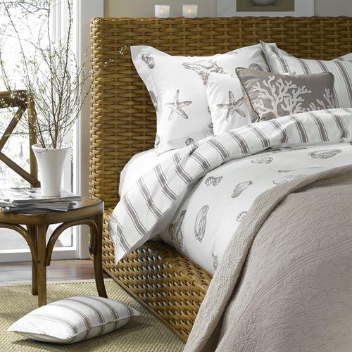 Nautical Bedroom Sets One Bedroom Apartment Design Images Of Bedroom Sets Tile Accent Wall Bedroom: 9 Best Barn Board Headboards Images On Pinterest