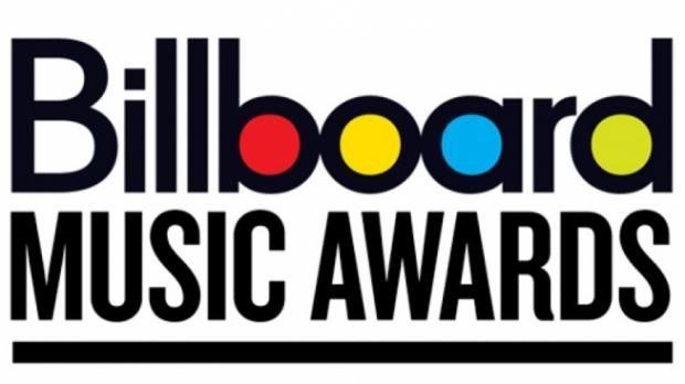 Billboard Music Awards 2017: объявлены номинанты на престижную премию https://joinfo.ua/showbiz/1202988_Billboard-Music-Awards-2017-obyavleni-nominanti.html {{AutoHashTags}}