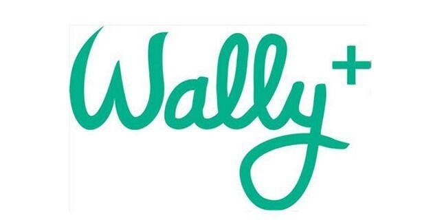 Finans Uygulaması: Wally+ Google Play'de