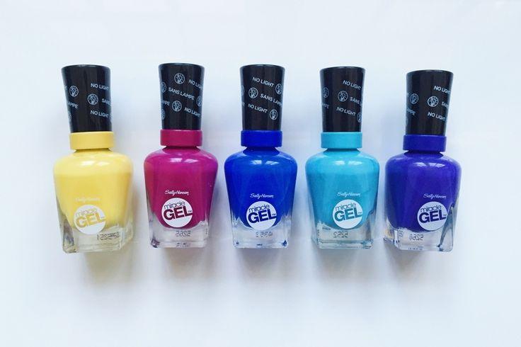 http://www.revelist.com/nails/best-drugstore-nail-polish/1253