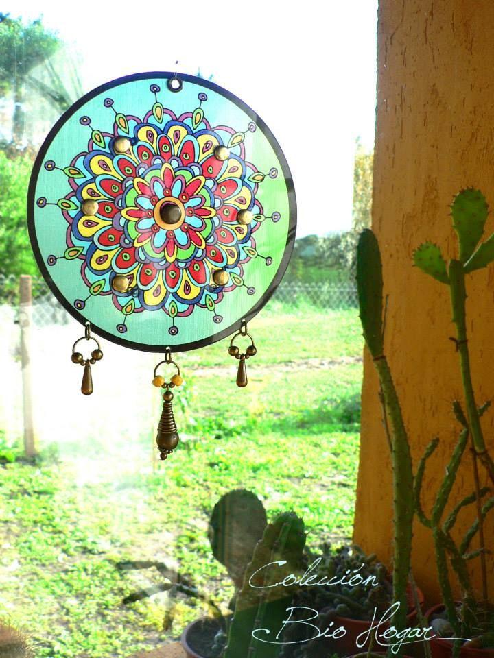 28 best Bio Diseño Sustentable - Objetos de decoración Ilustrados ...