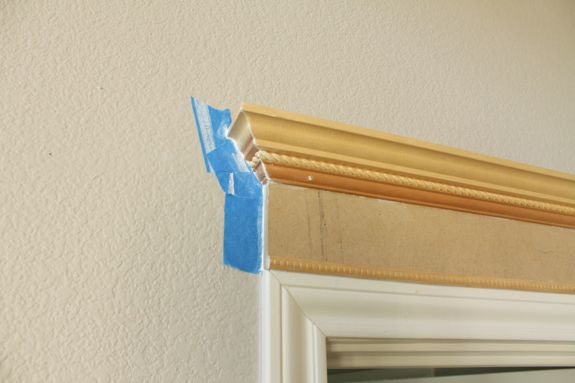 185 best Beadboard & Moulding (Plate rails) images on ...